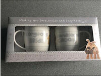 Great wedding gift- Brand new