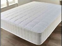 Mattresses Sale brand new packed