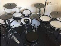 Roland TD-30KV Electric Drum Kit