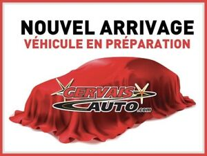 2015 Mazda CX-9 GS-L AWD Cuir Toit Ouvrant MAGS 7 Passagers