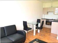 Bargain!!!Modern style studio flats in south Bermonsdey