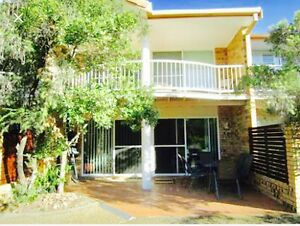 Room for rent in ideal location, one street away from the beach! Byron Bay Byron Area Preview