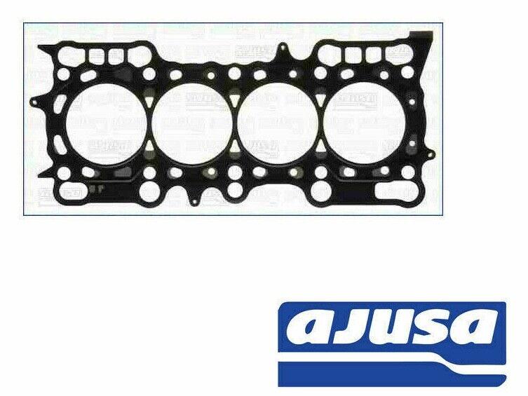 Ajusa 50015600 Full Gasket Set engine