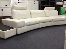 HIGH-QUALITY LOW PRICE SOFAS!!!! SOFAS ON SALE!!!! CLEARANCE SALE Ultimo Inner Sydney Preview