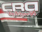 cra_motorsports