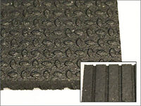 Rubber Mats for Stables and Horse Stalls