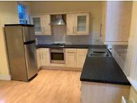3 bedroom property on Shepherds bush, W12, £500