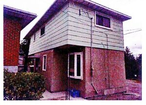 Copper Cliff Rocks!!  For Rent …  Now !!
