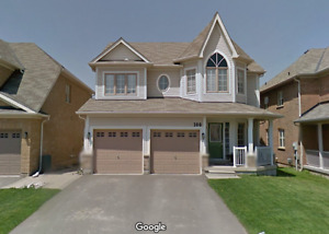 MASTER BEDROOM AVAILABLE FOR RENT IN NIAGARA-ON-THE-LAKE!