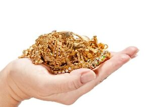 WANTED:GOLD JEWELLERY,GOLD COIN,BULLION OR SCRAP GOLD,CAN COLLECT Brisbane City Brisbane North West Preview
