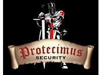 SECURITY DOOR SUPERVISORS WANTED IMMEDIATE START DAY WORK & NIGHT Retail and Door DS | CP Weekly PAY