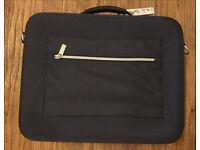 Ikea laptop/overnight case. RRP £20