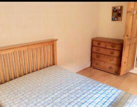 Double room, lovely house , fletton, Peterborough