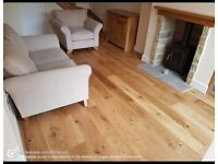 LAMINATE FITTER. & DOOR FITTER SERVICES