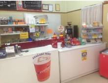 BRIGALOW GENERAL STORE,CAFE &POST OFFICE Brigalow Dalby Area Preview