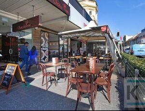 Shop with 1 month  rent free Parramatta Parramatta Area Preview