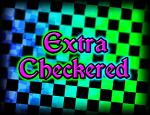 ExtraCheckered - Extra Low Prices