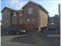 2 bedroom flat in Denbrae Street, Glasgow, G32 (2 bed)
