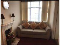 1 bedroom flat in Harrow Wealdstone