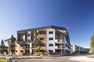 Modern nearly BRAND NEW 1X1Apartment, Walk to beach close to FREO South Fremantle Fremantle Area Preview