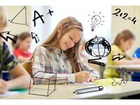 AQE SUCCESS - Experienced AQE Tutor in the Belfast Area