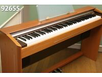 Casio Privia PX-800 Digital Piano, full size fully weighted 88 keys, in good used condition