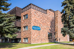No Lease & First Month Free! Large 2 Bedroom in Prince Albert