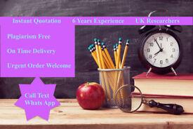 Help with-Essay,Assignment,Coursework,Dissertation,Programming Python Java,Nursing,Engineering SPSS