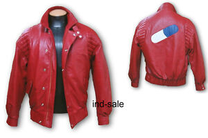 Custom-Tailor-Made-All-Sizes-Genuine-Leather-Jacket-AKIRA-STYLE