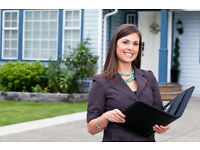Property Management Executive - P/T - F/T