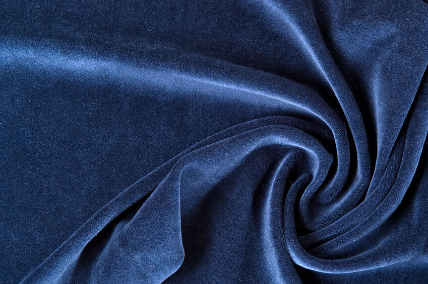 How To Clean Velour Fabric