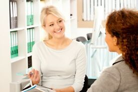 Experienced English Tutor - Top rated classes with the best