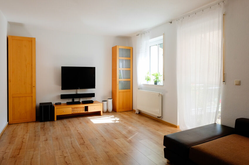 so finden sie das richtige laminat f r ihre wohnung ebay. Black Bedroom Furniture Sets. Home Design Ideas
