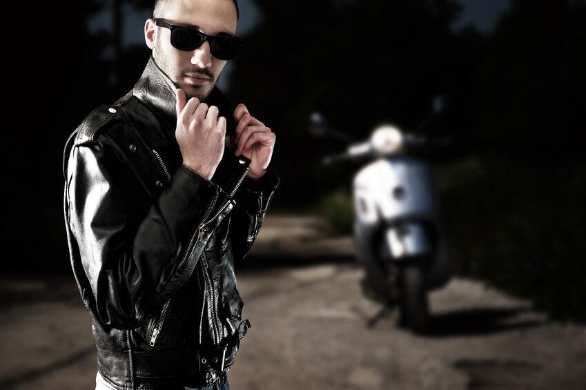 So fahren Sie sicher: Motorradjacken im Test