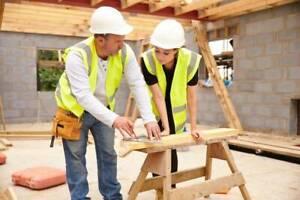 carpenter in Brisbane Region, QLD   Jobs   Gumtree Australia