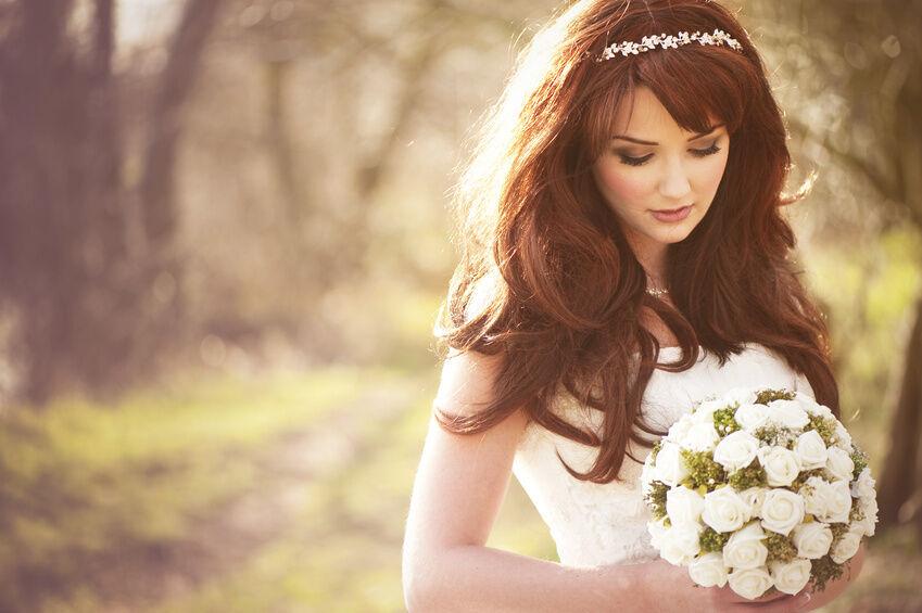 Admirable Create Perfect Wedding Hairstyles With Tiaras And Headbands Ebay Short Hairstyles Gunalazisus