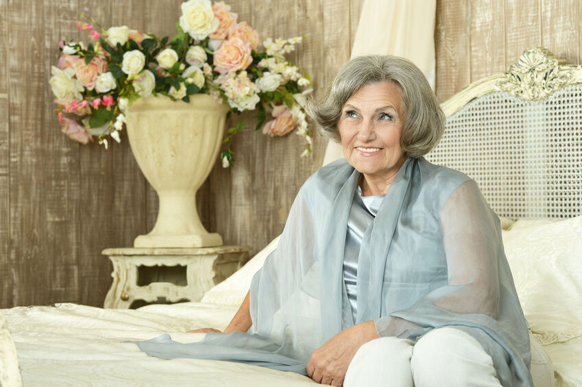 How to Select an Orthopaedic Mattress for the Elderly