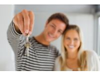 TENANTS TENANTS TENANTS - HELP US FIND YOU THE PERFECT PROPERTY TO RENT