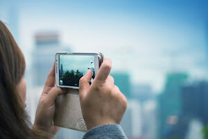 Top 10 Smartphone Cameras