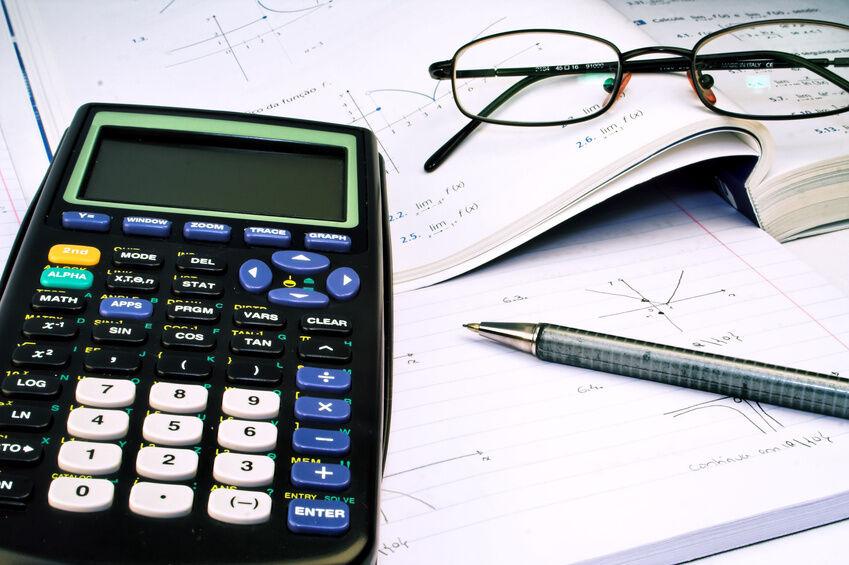 Graphic Scientific Calculator Buying Guide