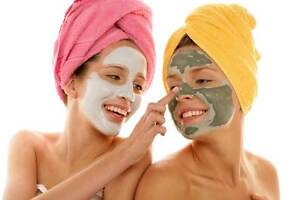 Teen Pamper Parties Gold Coast Gold Coast Region Preview