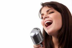 Private Singing Lessons Dundas Valley Parramatta Area Preview