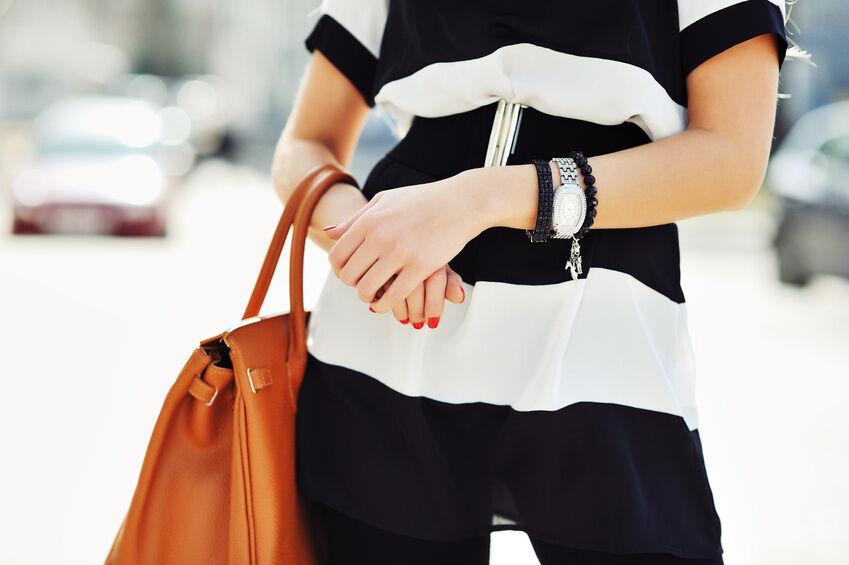 Your Guide to Roberto Cavalli Handbags