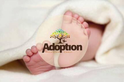 Adoption Support Sunshine Coast
