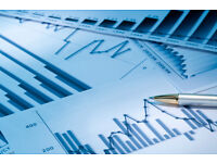 Tutor Finance, Accounting, MBA, CFA, IMC, Investment Management, Risk Management & Corporate Finance
