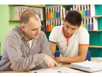 Qualified Teachers required for host family tutoring for immersion students