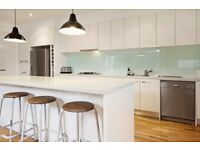 S A L E *** GRANITE *** QUARTZ Worktops