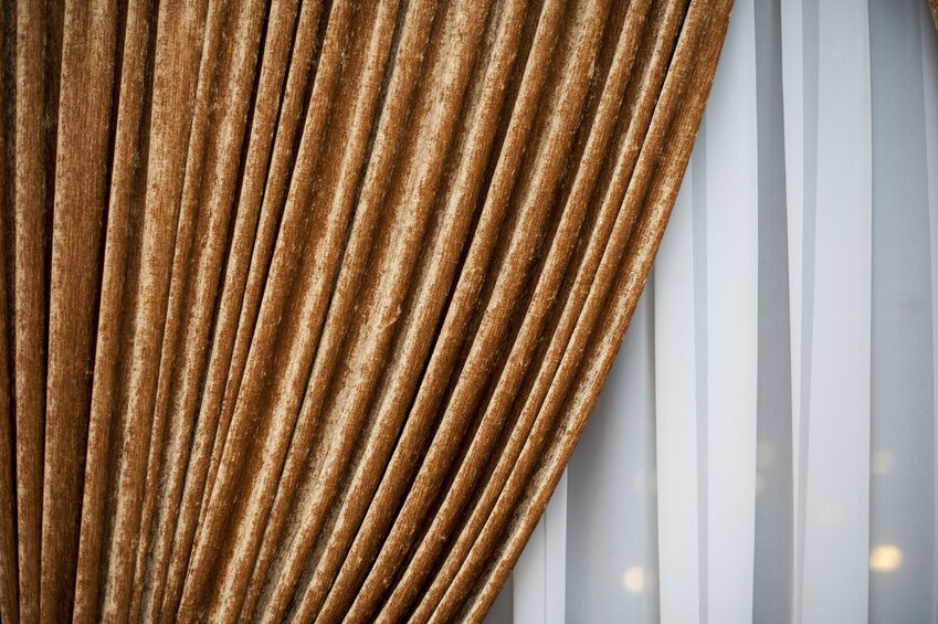 wie unterscheidet sich pannesamt von baumwollsamt ebay. Black Bedroom Furniture Sets. Home Design Ideas