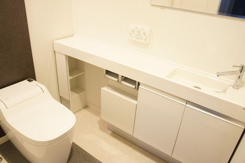 japanische toilette high tech toiletten aus japan toilettenspulung