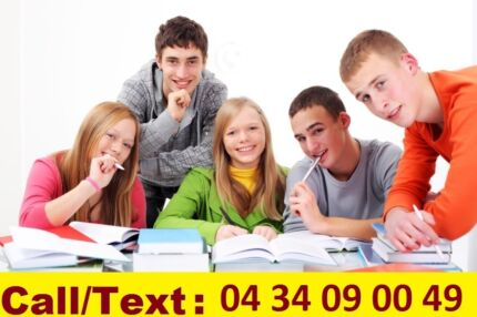 Essay Assignment Help - Hire Quality Writers Sydney City Inner Sydney Preview